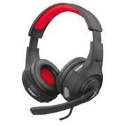 PS4 Headset Trust GXT307