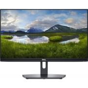 """Dell SE2219H - LED-monitor - 21.5"""" (21.5"""" zichtbaar) - 1920 x 1080 Full HD (1080p) @ 60 Hz - IPS - 250 cd/m² - 1000:1"""