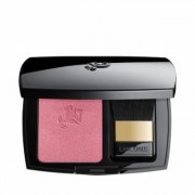 Lancôme 330 Power of Joy Blush Subtil Blush Ultra Fine A Lunga Tenuta Fard 5g