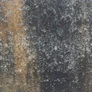 Dale Appia Antica, gri-vulcanic, 50x25