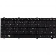 Tastatura laptop Fujitsu Amilo Li1718, Li1720, Li2720, Li2727, Li2735