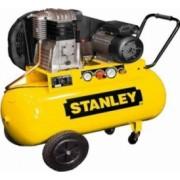 Compresor cu piston Stanley B350-10-100 100L 2200W 330 lmin