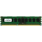 Memorie Crucial DDR3L 1x4GB, 1600 MHz, CL 11