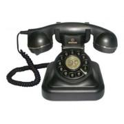 Brondi VINTAGE 20 - Téléphone filaire - noir