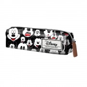 Tolltartó - Classic Mickey