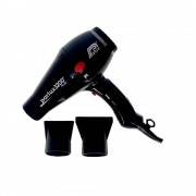 Parlux Hair Dryer 3200 Plus #black