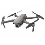 Dji Drone DJI MAVIC 2 PRO