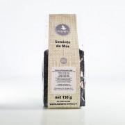 Seminte de mac 150g