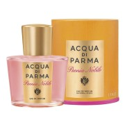 Acqua di Parma Peonia Nobile Eau De Parfum Spray 50 Ml