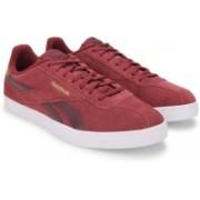 REEBOK ROYAL ALPEREZ Sneakers For Men(Grey)