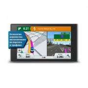 Garmin DriveLuxe™ 50LMT