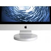 Rain Design , Inc. i360 21.5-Inch Turntable for iMac (10006)