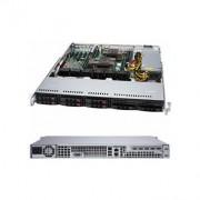 Barebone Server Supermicro 1029P-MT, 8xSFF