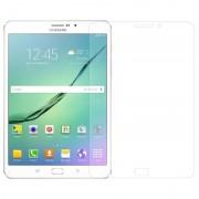 Protector de Ecrã de Vidro Temperado para Samsung Galaxy Tab S2 8.0 T710, T715