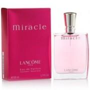 Lancome Miracle Femme Apa de parfum 100ml