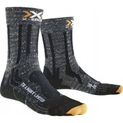 X-Socks Trekking Light Limited Funktionssocken
