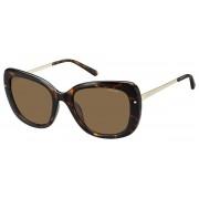 Polaroid Ochelari de soare dama POLAROID17 PLD 4044/S NHO IG