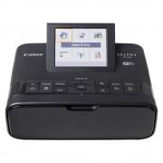Imprimanta Foto WI-FI Canon Selphy CP1300 (foto 10x15cm)