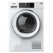 Whirlpool Máquina de secar roupa, capacidade 9 kg, ST U 92X EU, da WhirlpoolBranco- TAMANHO ÚNICO