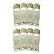Capcane adezive pentru gândaci Scar4Trap cu atractant 8 buc.