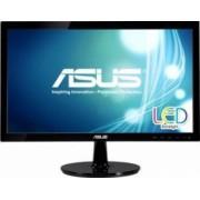 Monitor LED 19.5 Asus VS207T-P HD+ 5ms Negru