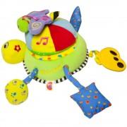 Biba Toys Juguete Biba Toys BS372