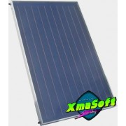Panou solar plan 2 mp SUN WIND