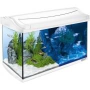 Tetra AquaArt Akvárium LED Tropical 60 L