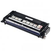 DELL 593-10170 (PF030) Toner black, 8K pages