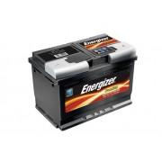 Akumulator za automobil ENERGIZER® PREMIUM 12 V 110 Ah D+, EM110-L6