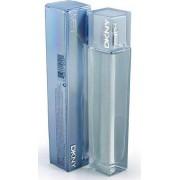 Donna Karan DKNY férfi parfüm 50ml EDT