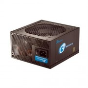Zdroj Seasonic 750W, G-750 ( SSR-750RM ) 80PLUS Gold
