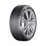 Anvelopa IARNA 205/55R16 91H WINTERCONTACT TS 860 FR MS CONTINENTAL