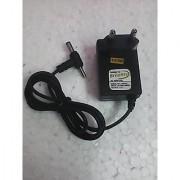 Adaptor 4.5 Volt 2 Amp Charger AC- DC ADAPTOR