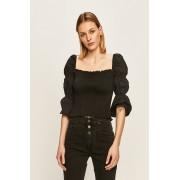 Guess Jeans - Блуза (избрано от BIBONS)