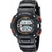 Ceas Barbatesc Casio G- SHOCK G-9100-1E Negru