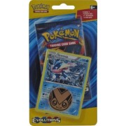 Pokmon Pokemon Trading Card Game: Xy12 Evolutions Checklane Blister Pack with Greninja 10 Cards Per Pack by Pokemon Usa