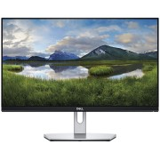 "Monitor LED Dell S-series S2319H, 23"" (16:9), IPS LED backlit, Low haze w/3H hardness, 1920x1080, 1000:1, 250 cd/m2, 5 ms, 178°/178°, tilt-adjust., HDMI, VGA, 2x3W speaker"