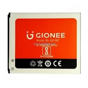 Mobile Battery For Gionee Ps Mini