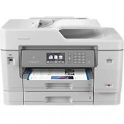 Brother MFC-J6945DW Colour Inkjet All-in-One Printer A3