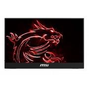 MSI Monitor Optix MAG161V