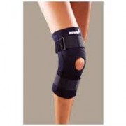 RO+TEN Srl Ro + Diez Power Up rodilla articulada Ambidiestro Talla L