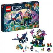 Lego Elves Rosalyns Genezingsschuilplaats - 41187