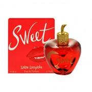 Apa de parfum Lolita Lempicka Sweet, 30 ml, pentru femei