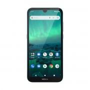 Nokia 1.3 16GB Dual Sim Cyan