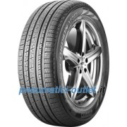 Pirelli Scorpion Verde All-Season RFT ( 285/45 R20 112H XL AOE, runflat )