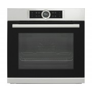 Bosch Serie 8 HBG632BS1 Ovens - Roestvrijstaal