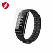 Folie de protectie Clasic Smart Protection Smartwatch Huawei Color Band A2