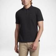 Мужская рубашка-поло Hurley Dri-FIT Lagos