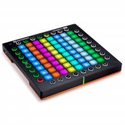 Novation Launchpad Pro DAW-Controller/Grid-Instrument